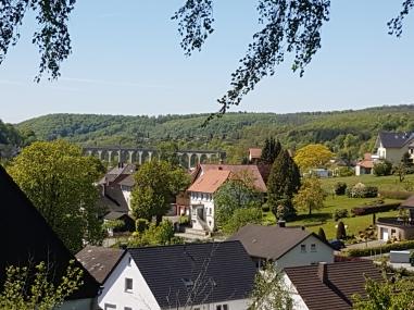 Altenbeker Viadukt